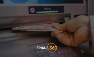 Bankaya Para Sıkıştığında Yapılması Gerekenler