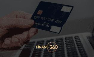 Kredi Kartı İçin Online Başvuru Nasıl Yapılır?