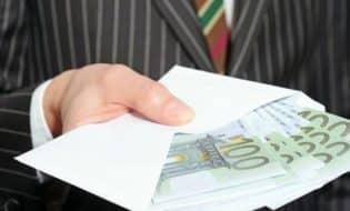 En Uygun Kredi Çekme Mevsimi Hangisi